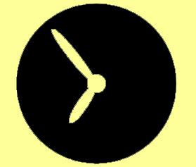 daylight-savings-2012